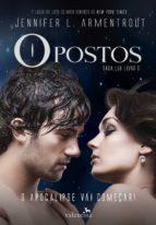 Opostos (ebook)
