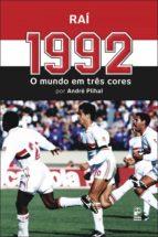 1992 (ebook)