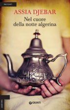 Nel cuore della notte algerina (ebook)