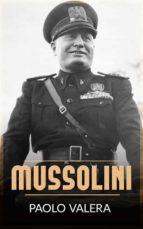 Mussolini (ebook)
