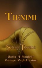 Tienimi (ebook)
