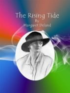 The Rising Tide (ebook)