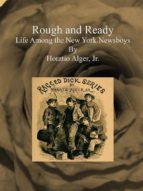 Rough and Ready  (ebook)