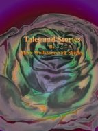 Tales and Stories (ebook)