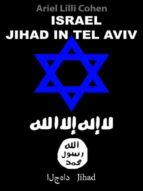 Israel Jihad in Tel Aviv ????????? ?????   (ebook)