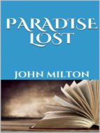 Paradise Lost (ebook)
