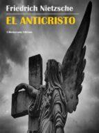 El Anticristo (ebook)