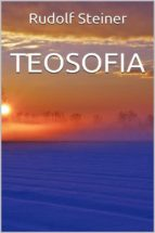 Teosofia (ebook)