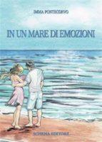 In un mare di emozioni (ebook)