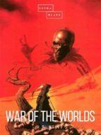 War of the Worlds (ebook)