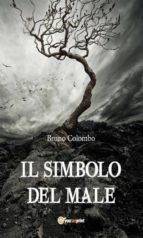 Il simbolo del Male (ebook)
