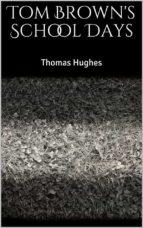 Tom Brown's School Days (ebook)