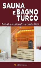 Sauna e Bagno Turco (ebook)