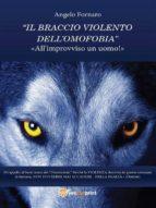 Il braccio violento dell'omofobia (ebook)