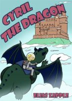 Cyril the Dragon (ebook)