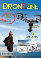 DronEzine n. 15 (ebook)