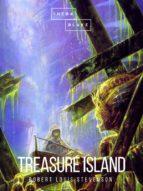 Treasure Island (ebook)