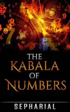 The Kabala of Numbers (ebook)