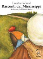 Racconti dal Mississippi (ebook)