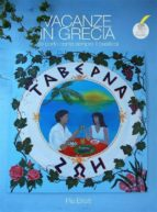 Vacanze in Grecia (ebook)