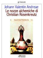 Le nozze alchemiche di Christian Rosenkreutz (ebook)