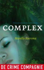 Complex (ebook)