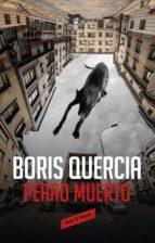 Perro muerto (ebook)