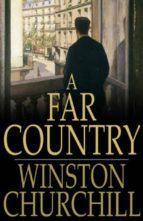 A Far Country (ebook)