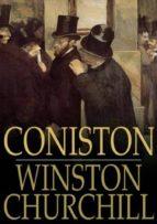 Coniston (ebook)