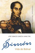 Simón (ebook)