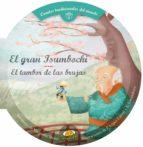 El gran Isumbochi (ebook)