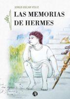 LAS MEMORIAS DE HERMES