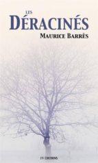 Les déracinés (ebook)