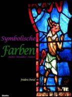 Symbolische Farben (ebook)