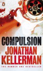 Compulsion (ebook)