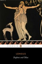 Daphnis and Chloe (ebook)