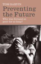 Preventing the Future (ebook)