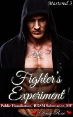 Fighter's Experiment (ebook)