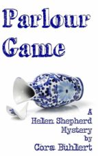 Parlour Game (ebook)