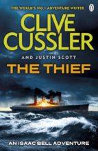 The Thief (ebook)