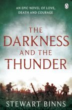 The Darkness and the Thunder (ebook)