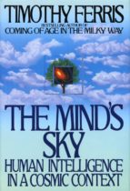 The Mind's Sky (ebook)