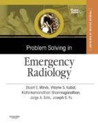 Problem Solving in Emergency Radiology (ebook)