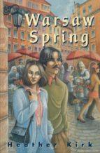 Warsaw Spring (ebook)