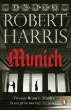 Munich (ebook)