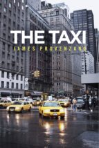 The Taxi (ebook)