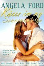 Küsse Im Sonnenuntergang (ebook)