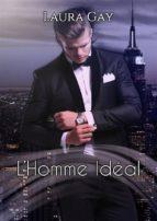 L'homme Idéal (ebook)