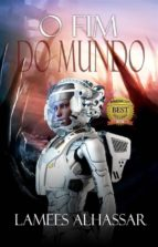 O Fim Do Mundo (ebook)