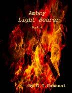Amboy Light Bearer (ebook)